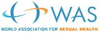 World Association for Sexual Healt