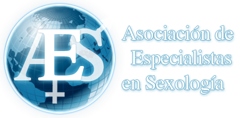 AES – Asociación de Especialistas en Sexología