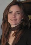 maria Jose hernández